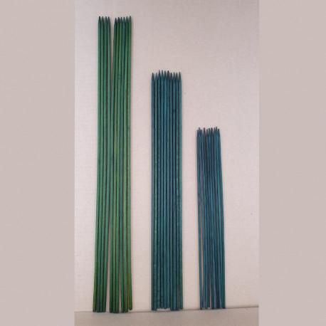 TONCHNO VERDE cm 30 (GREEN STICK)